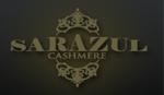 Designer Luxus Sarazul Cashmere