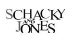Designer Luxus Schacky&Jones