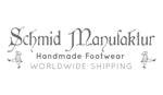 Designer Luxus Schmid Manufaktur