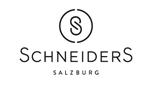 Designer Luxus Schneiders