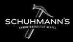 Designer Luxus Schuhmann's