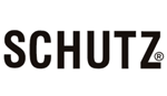 Designer Luxus Schutz Shoes