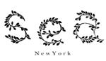 Designer Luxus Sea New York