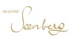 Designer Luxus Seenberg Lifestyle