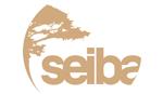 Designer Luxus Seiba