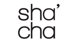 Designer Luxus Sha`Cha