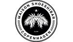 Designer Luxus Shoeshibar