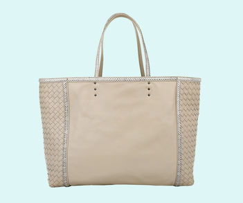 Designer Luxus Shopper