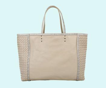 Designer Luxus Shopper