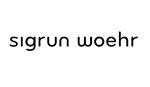 Designer Luxus Sigrun Woehr