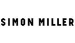 Designer Luxus Simon Miller