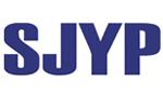 Designer Luxus SJYP