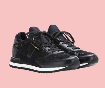 Designer Luxus Sneaker
