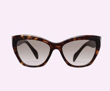 Designer Luxus Sonnenbrillen