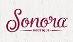 Designer Luxus Sonora