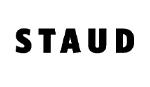 Designer Luxus STAUD