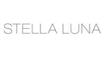 Designer Luxus Stella Luna