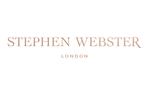 Designer Luxus Stephen Webster