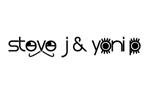 Designer Luxus Steve J & Yoni P