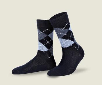 Designer Luxus Strümpfe & Socken