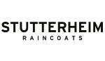 Designer Luxus Stutterheim