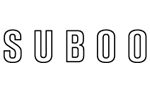Designer Luxus Suboo