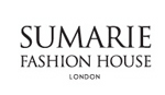 Designer Luxus Sumarie