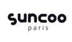 Designer Luxus Suncoo