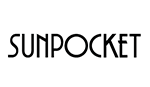 Designer Luxus Sunpocket