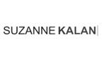 Designer Luxus Suzanne Kalan