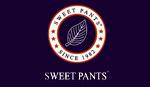 Designer Luxus Sweet Pants