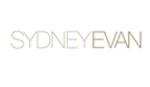 Designer Luxus Sydney Evan