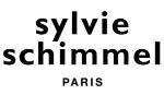 Designer Luxus Sylvie Schimmel