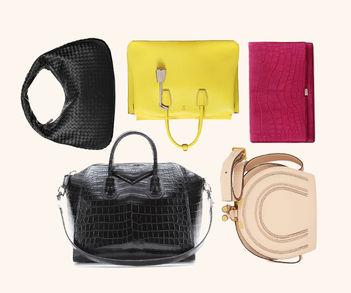Designer Luxus Taschen