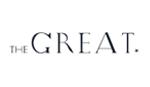 Designer Luxus The Great