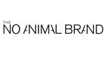 Designer Luxus The No Animal Brand