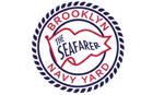 Designer Luxus The Seafarer