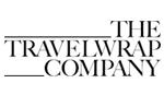 Designer Luxus The Travelwrap Company