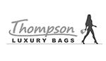 Designer Luxus Thompson Luxury Bags