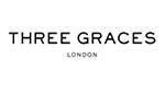 Designer Luxus Three Graces London