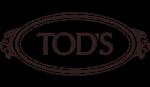 Designer Luxus Tod's