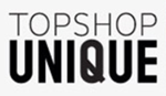 Designer Luxus Topshop Unique
