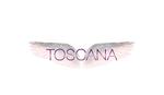 Designer Luxus Toscana