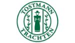 Designer Luxus Tostmann