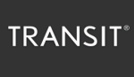 Designer Luxus Transit
