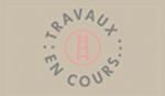 Designer Luxus Travaux En Cours