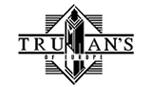 Designer Luxus Truman's