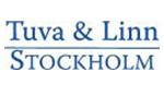 Designer Luxus Tuva & Linn