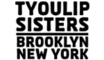 Designer Luxus Tyoulip Sisters