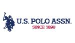 Designer Luxus U.S.Polo